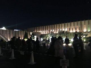 20190119nishinomiya002.jpg