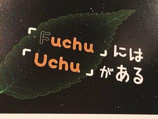 20190223fuchu_tamaroku033.jpg
