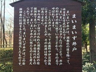 20190223fuchu_tamaroku035.jpg