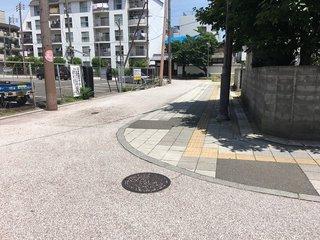 20190530takatsuki013.jpg