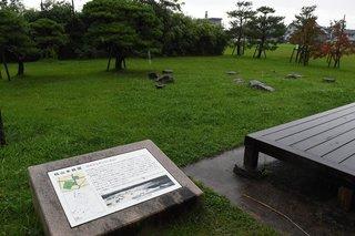 20190718tokushima141.jpg
