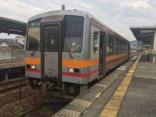 20190901tsuyama-chuka-ningyo001.jpg