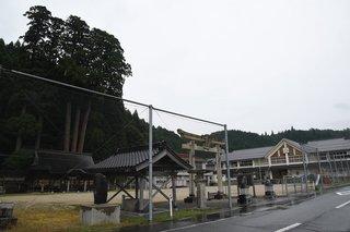 20190901tsuyama-chuka-ningyo109.jpg