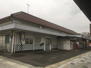 20190901tsuyama-chuka-ningyo167.jpg