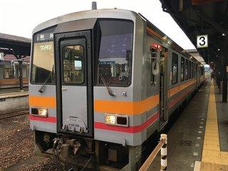 20190901tsuyama-chuka-ningyo168.jpg