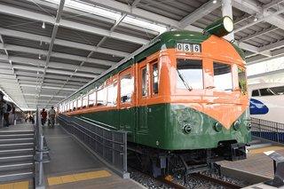 20191017kyotorail002.jpg