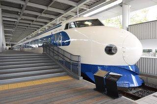 20191017kyotorail003.jpg