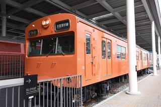 20191017kyotorail007.jpg