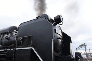 20191017kyotorail018.jpg