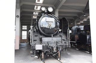 20191017kyotorail022.jpg