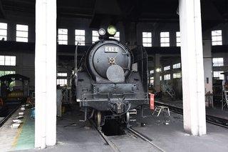 20191017kyotorail023.jpg