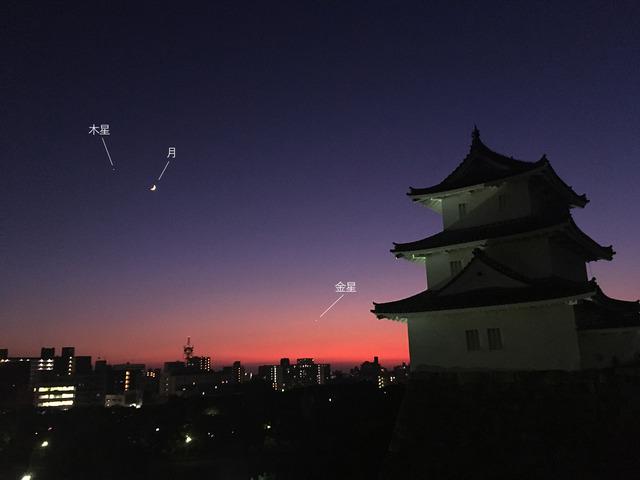 20191031akashi041c.jpg