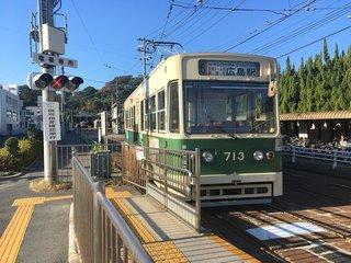 20191215hiroshima029.jpg