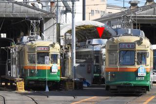 20191215hiroshima083.jpg