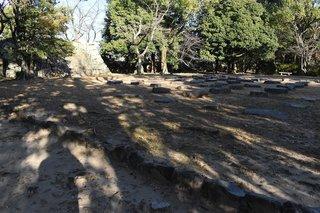 20191215hiroshima120.jpg