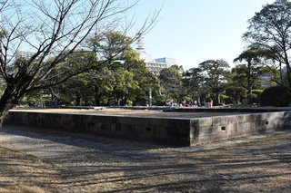 20191215hiroshima121.jpg