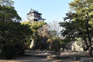 20191215hiroshima122.jpg
