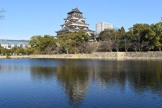 20191215hiroshima135.jpg