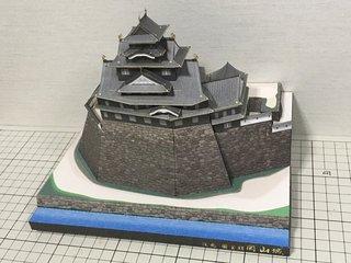 20200413okayamajo_model010.jpg