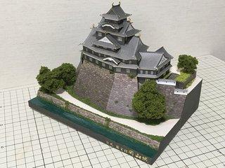 20200413okayamajo_model020.jpg