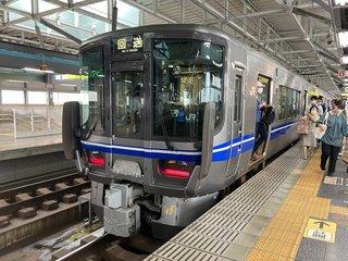 20200828fukui003.jpg