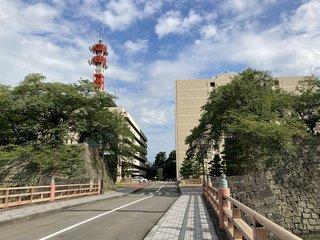 20200829fukui-fukuijo251.jpg