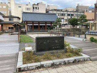 20200829fukui-kitanosho228.jpg
