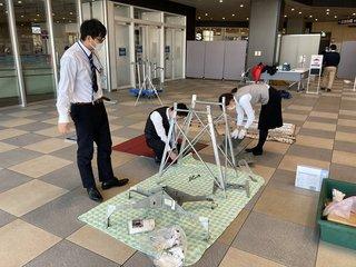 20210114akashi-haya2_024.jpg
