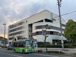 20210408nagoyakomaki193.jpg