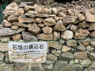 20210408nagoyakomaki646.jpg