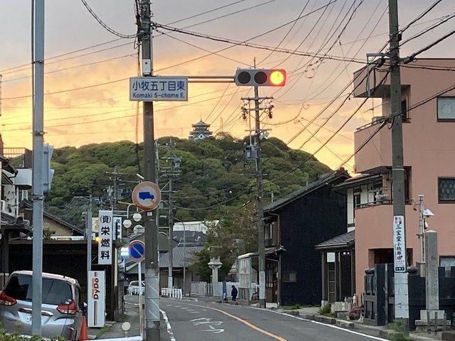 20210408nagoyakomaki698.jpg