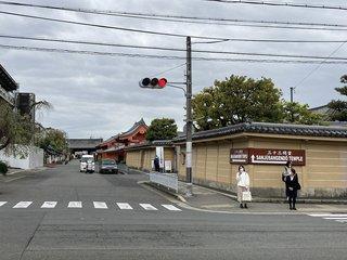 20210413kyoto021.jpg