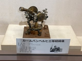 20210626tsukuba024.jpg