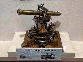 20210626tsukuba027.jpg