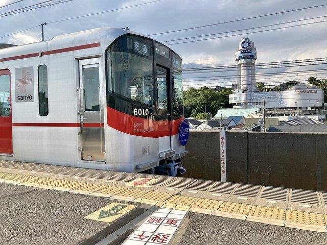 20210711akashi049.jpg