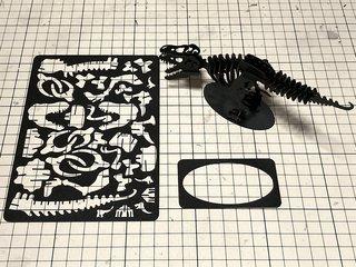 20210720paper_t-rex011.jpg