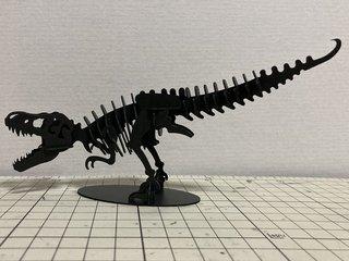 20210720paper_t-rex013.jpg