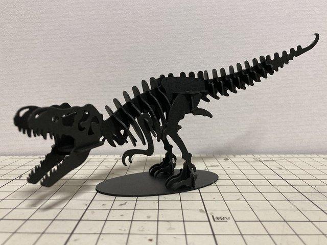 20210720paper_t-rex015.jpg