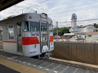 20210808akashi010.jpg