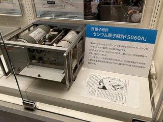 20210829akashi005.jpg